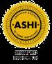 ASHI Gold