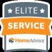 eliteservicehomeadvisor