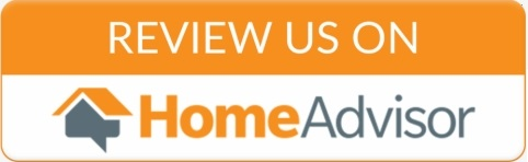Read Unbiased Consumer Reviews Online at Home Advisor